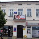 Ende der Vorbildfunktion? Ergebnisse und Konsequenzen der Parlamentswahl in Polen