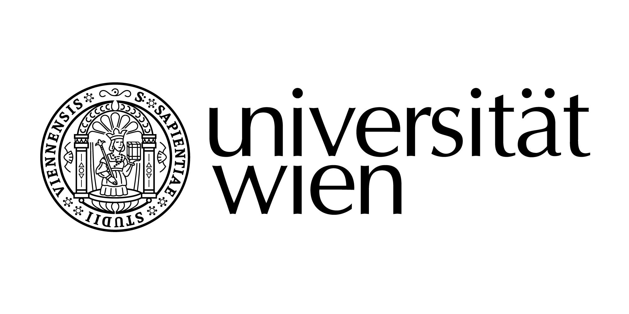 Uni_Logo_2016_SW