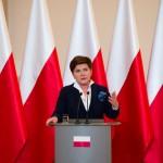 100 Tage PiS-Regierung in Polen: Ein ideengeschichtlicher Exkurs