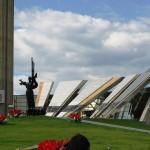 """Belarus – die """"letzte Diktatur"""" Europas?"""