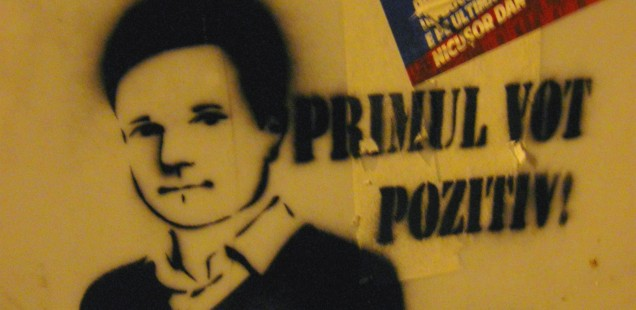 The Local Elections in Romania – Business as Usual?