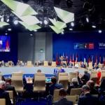"""Hat der NATO-Gipfel vom Juli 2016 tatsächlich """"historische Entscheidungen"""" getroffen?"""