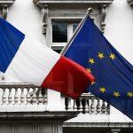 Über Populisten und falsche Alternativen – Lehren aus Osteuropa