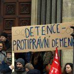 Solidarischer Westen? Ablehnender Osten? Einstellungen in Europa zum Thema Migration