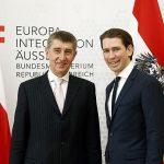 Andrej Babiš - ein zweiter Trump? Tschechische Wahlen mit Langzeitwirkung