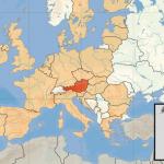 Streitthema Migration aus Zentral- und Osteuropa - Ein Beitrag zur einseitigen Debatte in Österreich