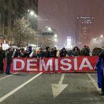 Regierungsumbildung in Rumänien - zwischen Klientelpolitik und Protest