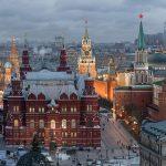Kollateralschaden oder Zielscheibe: Österreichs Unternehmen im Fadenkreuz der US Sanktionen gegen Russland