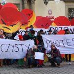 Loving Activism Again? Zivilgesellschaft und gesellschaftlicher Wandel in Zentral- und Osteuropa