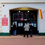 Alle gewinnen, niemand verliert? Zur Kommunalwahl in Polen