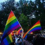 """""""Happy Indifferendum!"""" Kein Verfassungsverbot der gleichgeschlechtlichen Ehe in Rumänien"""