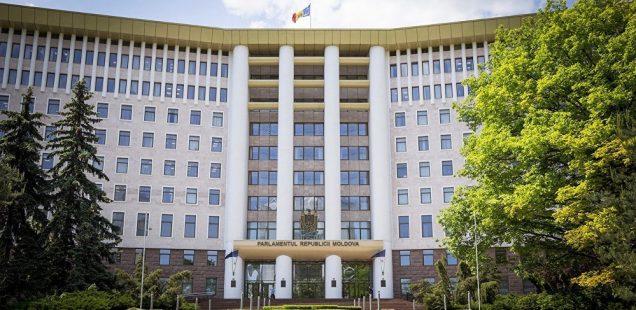Parlamentswahlen in Moldau: Zwischen Demokratie und Oligarchie