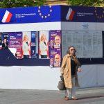 EU Wahl: Warum ist die Wahlbeteiligung in den östlichen Mitgliedsländern so niedrig?