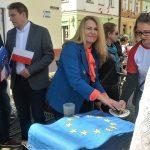 Was treibt die Visegrádstaaten in eine Opposition zur EU?