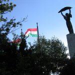 Der gefährliche Trend zu autoritärer Herrschaft: Politische Risiken für Unternehmen in Orbáns Ungarn