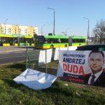 Gefährliche Polarisierung: wie in Polen die Präsidentschaftswahlen die Demokratie beschädigt haben