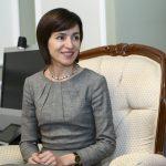 Die neue Präsidentin in der Republik Moldau – proeuropäisch, prorussisch oder für die Bevölkerung?