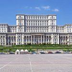 Rechtsruck in Rumänien nach der Parlamentswahl? Neue Herausforderer und alte Rhetorik