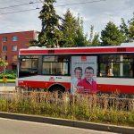 Sozialdemokratie in Osteuropa – ein Auslaufmodell?