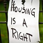 Zwischen Kriminalisierung und Widerstand: Obdachlosigkeit in Ungarn