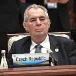 Abgesang auf ein Urgestein der tschechischen Politik
